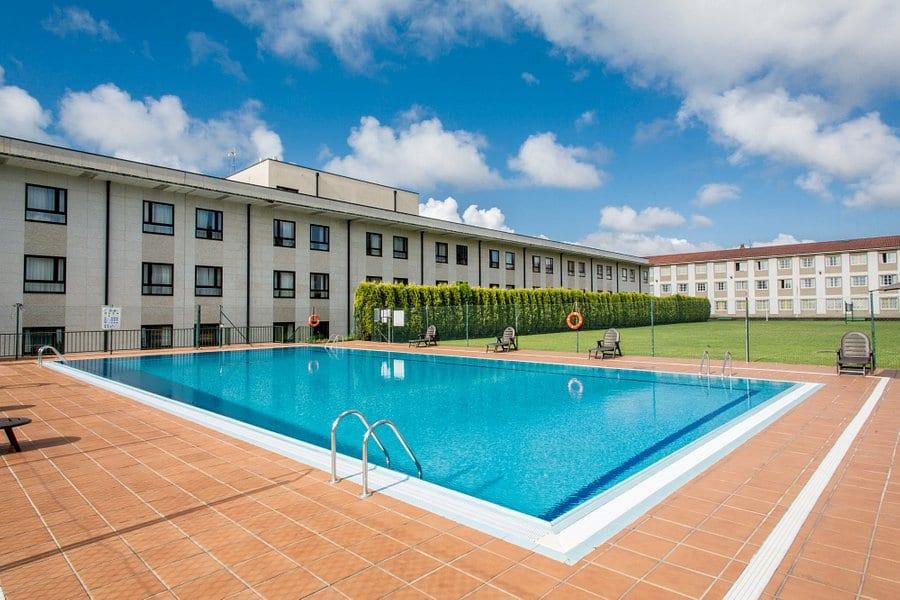 residencias estudiantes España 2021