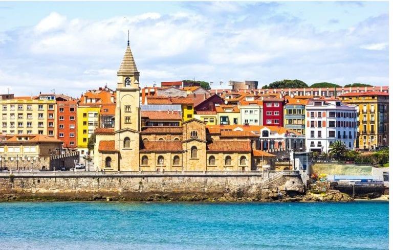 Crece el interés por el mercado residencial asturiano, según ST
