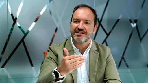 Madrid es la primera administración que lanza una instrucción para adecuar sus procesos a la nueva Ley del Suelo