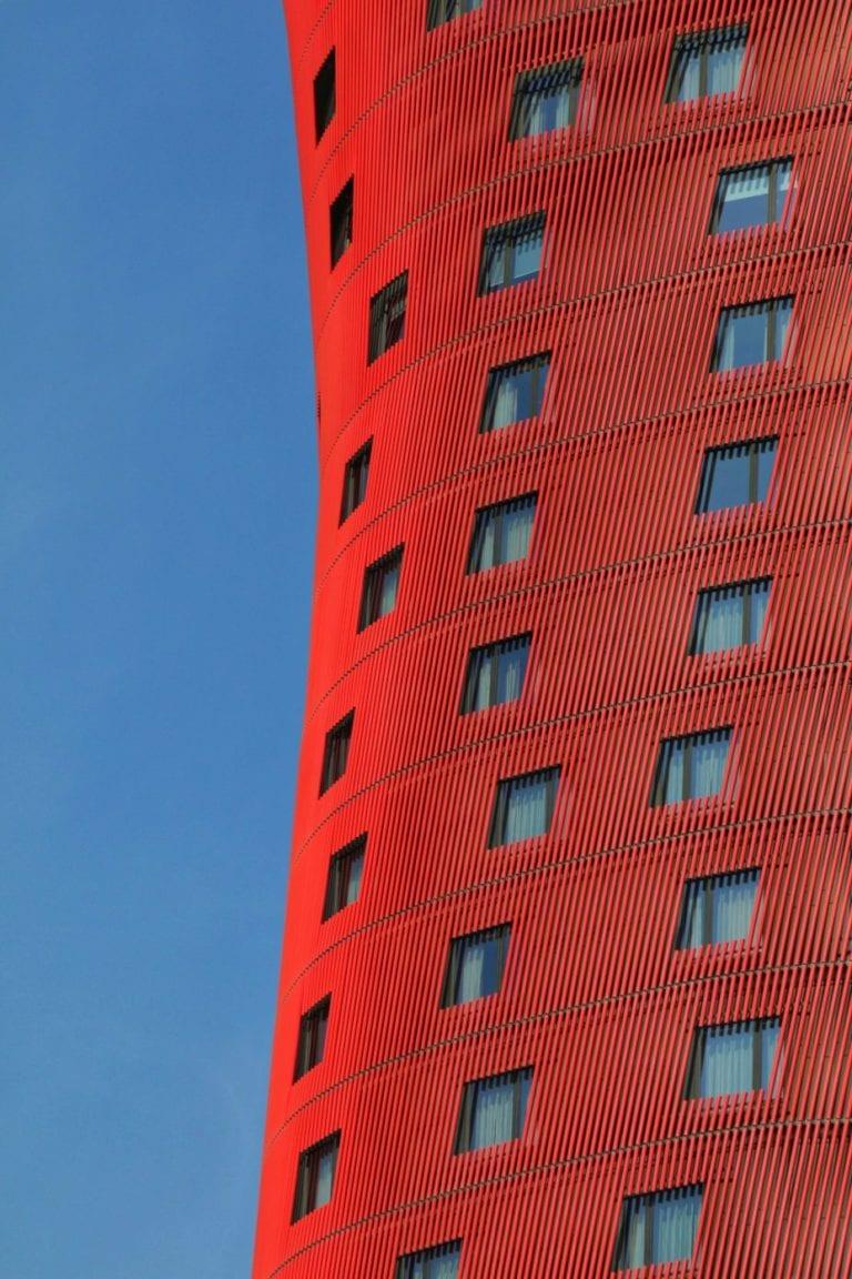 La inversión hotelera, en mínimos: caerá un 60% y podría no alcanzar niveles de 2014