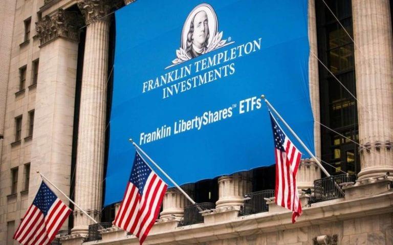 Franklin Templeton acelera sus inversiones con la compra de 5 activos en Italia y UK