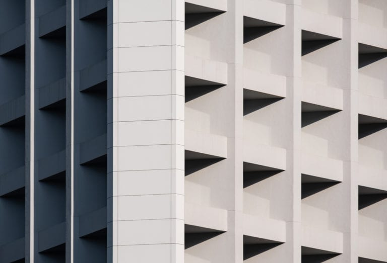 Banca y fondos limitan la financiación inmobiliaria a tres grupos de activos