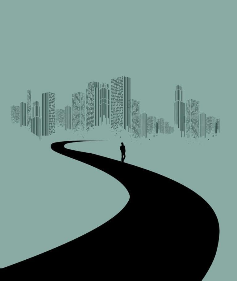Fichajes y nuevos proyectos: así cambia el sector inmobiliario este otoño