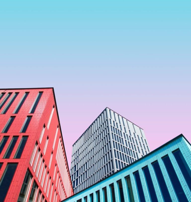 Los fondos internacionales estudian sacar a Bolsa más de 10 Socimis de vivienda en alquiler