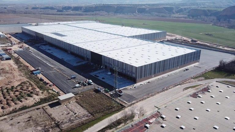 Patrizia alcanza los 1.300 millones en activos en gestión en España y Portugal