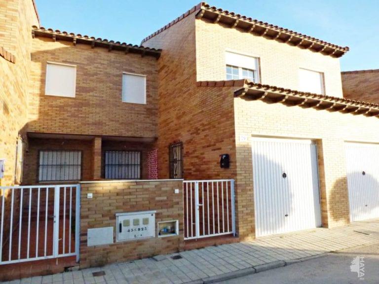 Haya y Liberbank ponen a la venta 400 viviendas financiadas al 100%