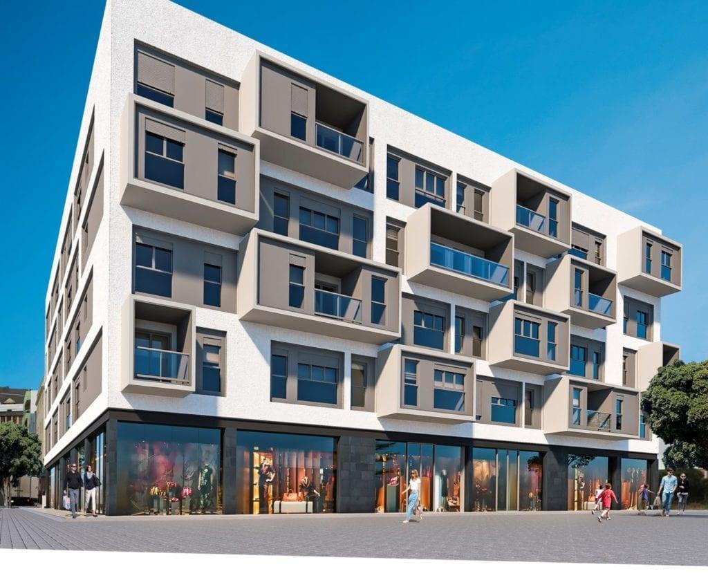Edificio Betancuria Metrovacesa 1024x849 1