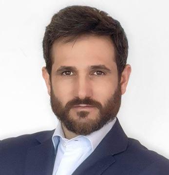 Ernesto Villanueva socio director Simplifika