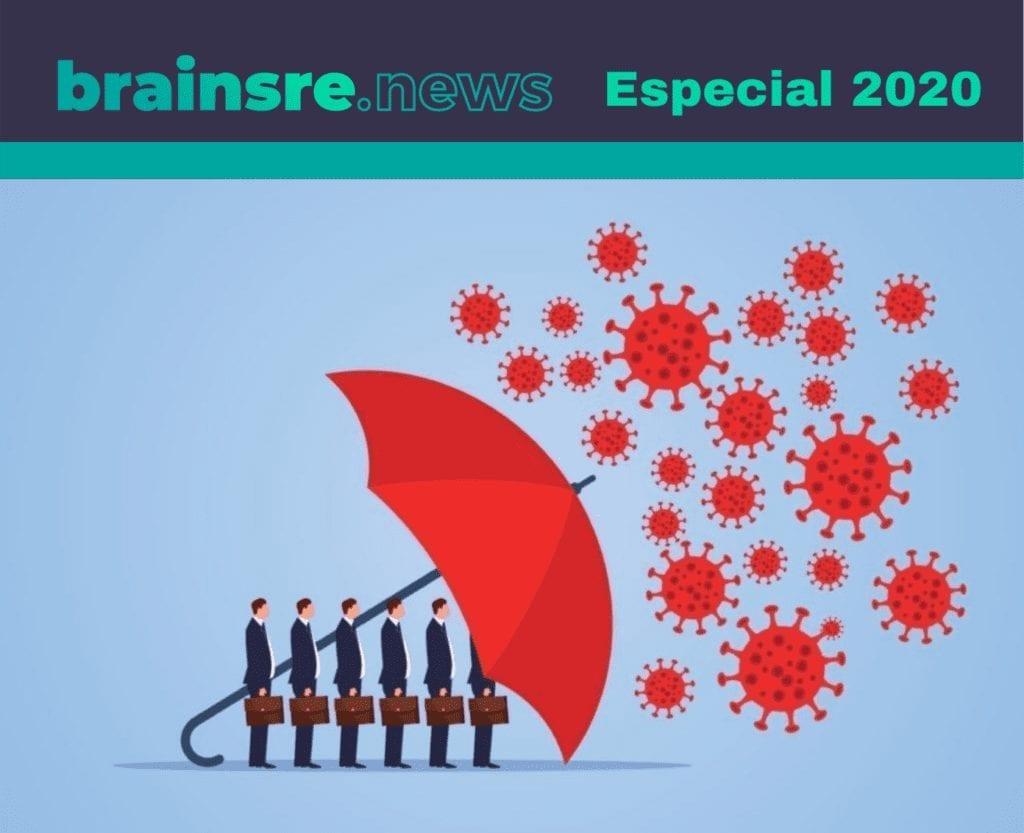 Especial 2020 5 1024x833 3
