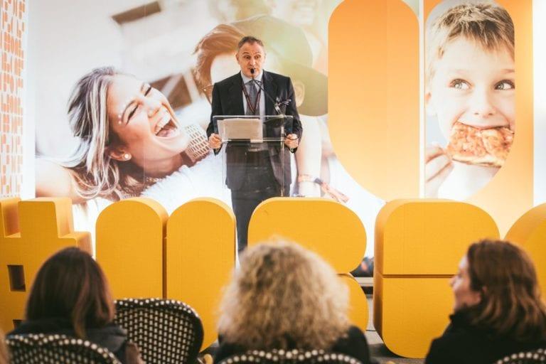 Eurofund transformará su centro comercial en Lisboa para incluir un hospital