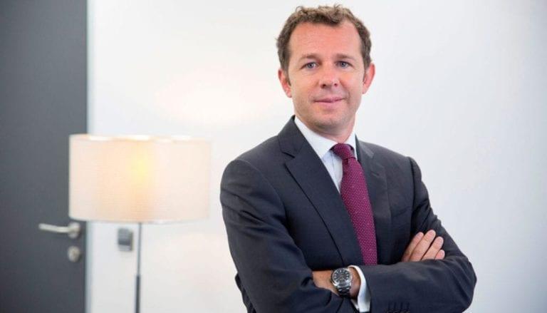 KPMG ficha a Juan Velayos como asesor externo