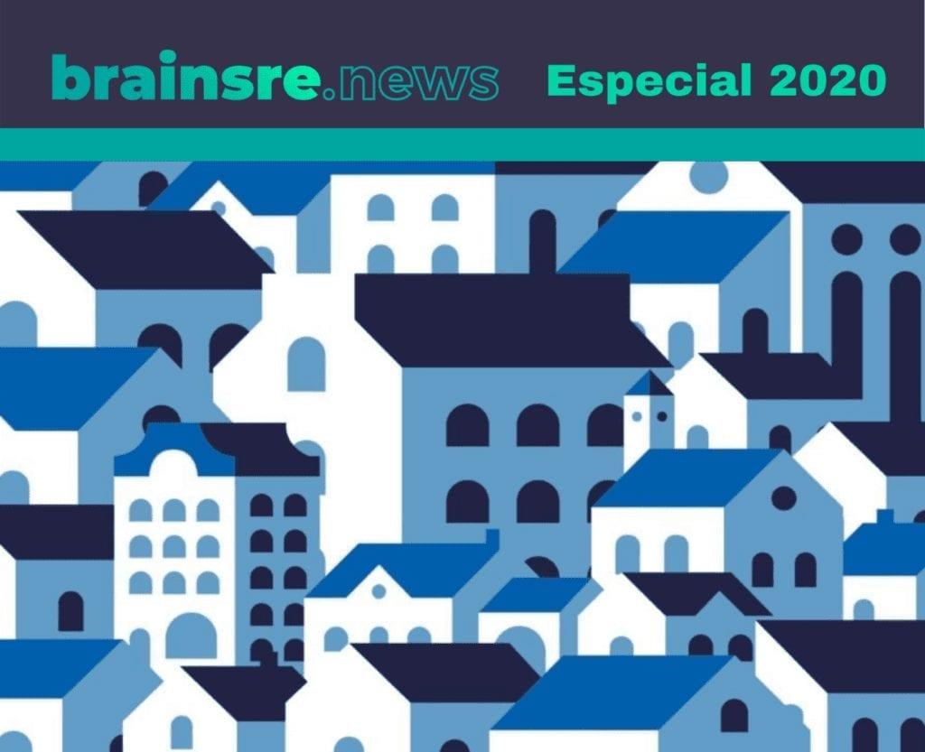 La pandemia saca al mercado 185.000 viviendas en alquiler en las principales ciudades del sur de Europa 1024x833 1