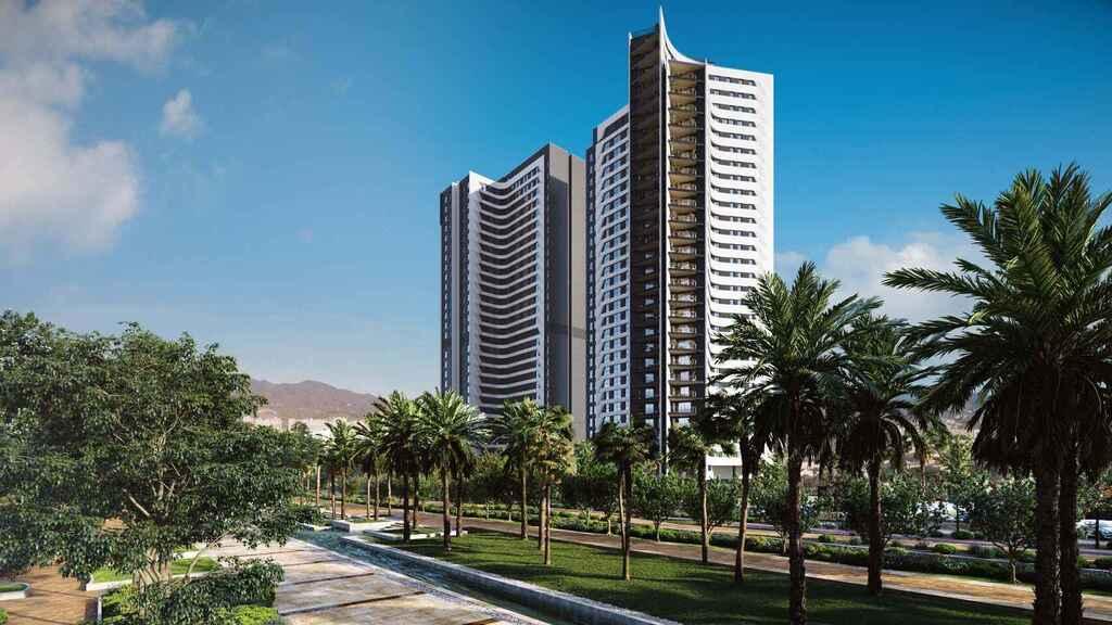Vivienda Sector inmobiliario Construccion