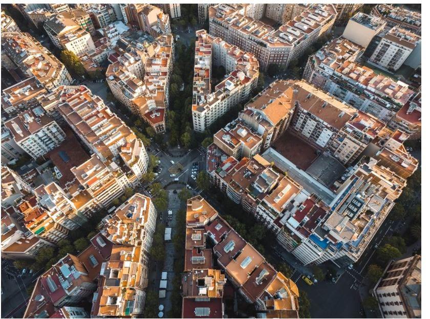 barcelonadiagonal