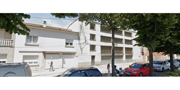 Eactivos subasta un hotel y varios suelos en Madrid y Baqueira del Grupo Itek