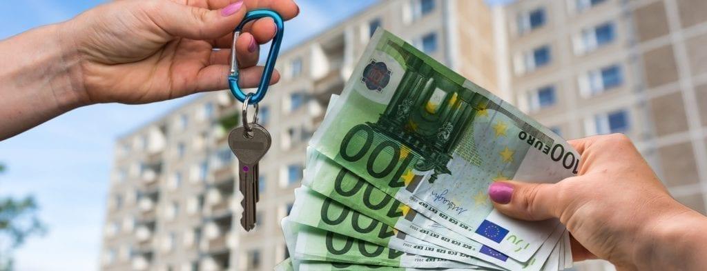 hipotecas 1024x393 1