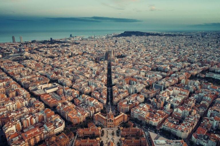 Culmia abandona el concurso para construir 4.500 viviendas de alquiler en Barcelona