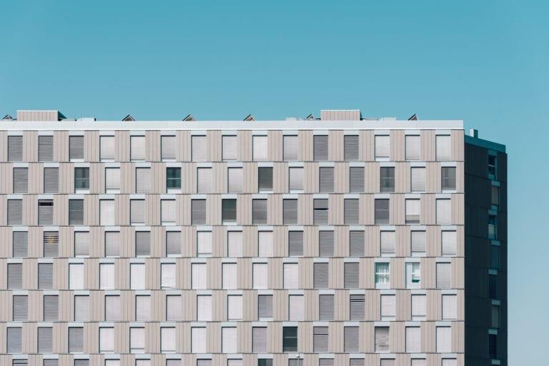 Así son las zonas donde más rápido se vende o se alquila una vivienda en Madrid