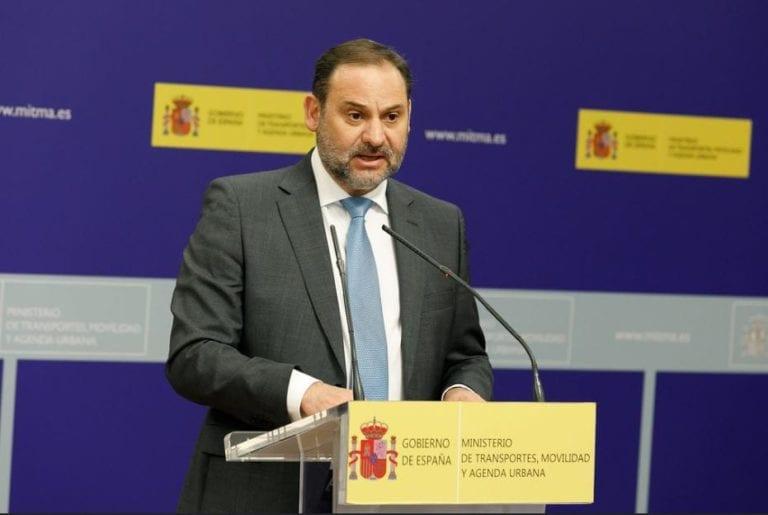 El PSOE elimina la bajada del precio de alquiler en su borrador de la ley de vivienda