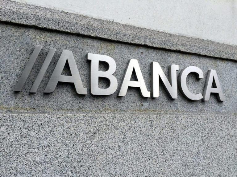 CarVal compra a Abanca una cartera de hipotecas refinanciadas de 250 millones