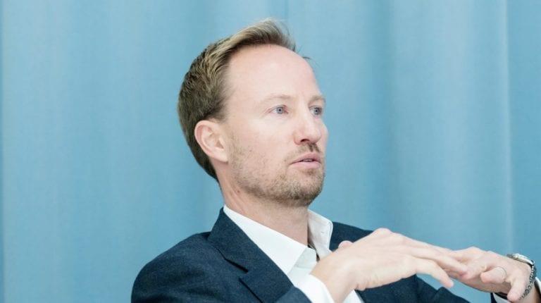 El fondo sueco EQT, dueño de idealista, compra una inmobiliaria para crecer en Estados Unidos