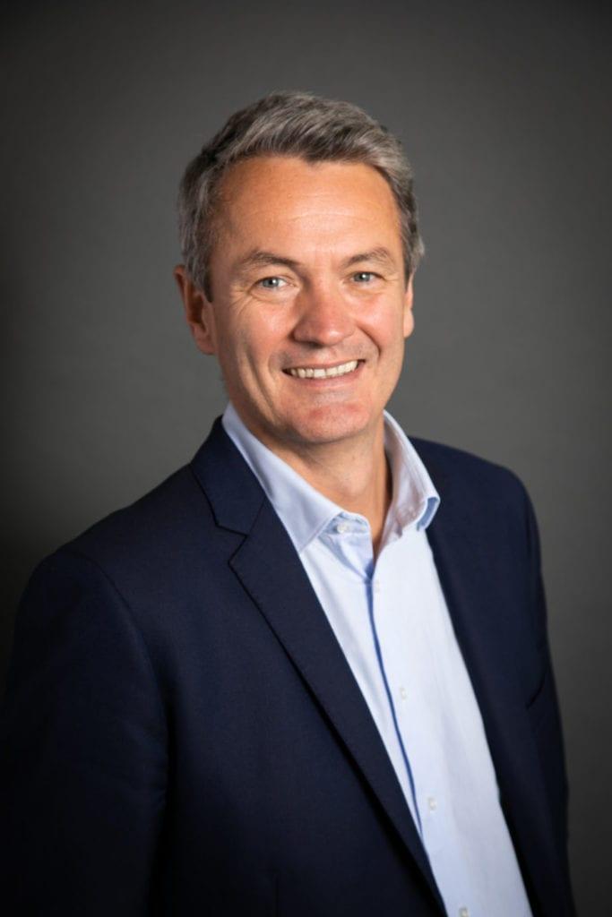 HD Antoine Grolin