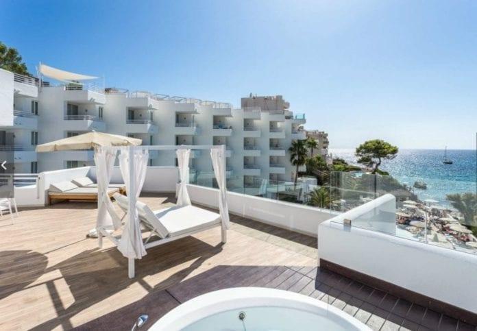 Hotel Fergus Mallorca 1024x710 1 696x483 1