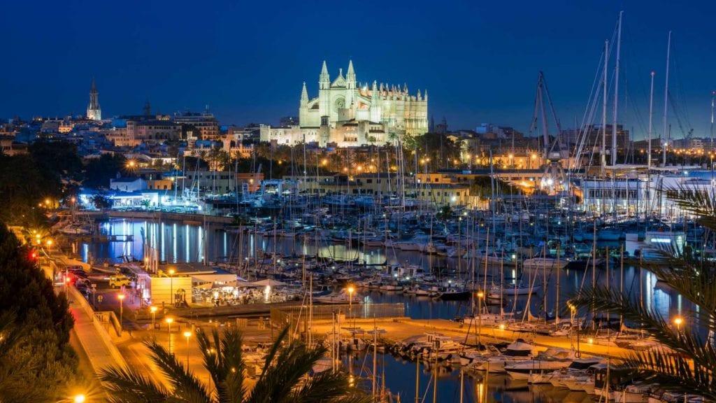 Mallorca 1024x576 1