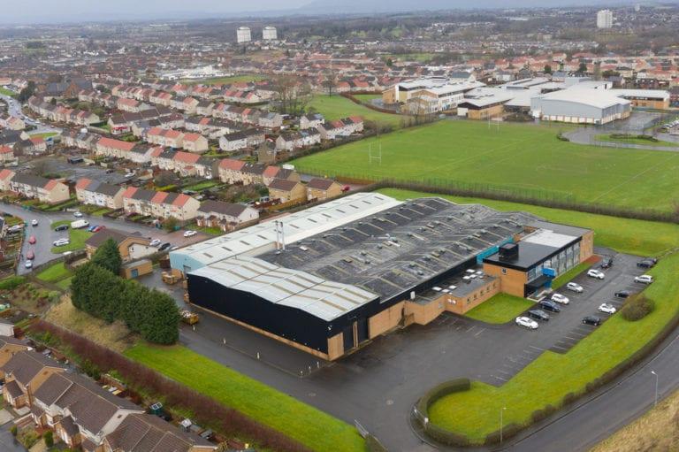 Partners Group adquiere una cartera industrial en Reino Unido por 284 millones