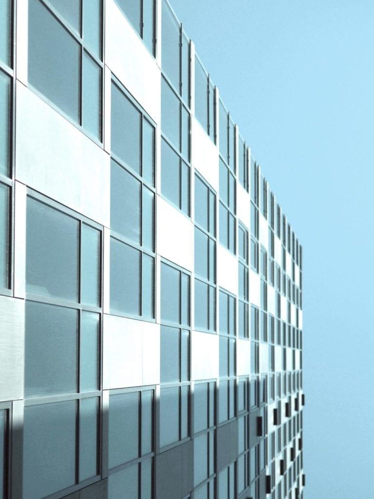 KPMG aborda los temas de mayor impacto en el sector inmobiliario durante el año 2020-21