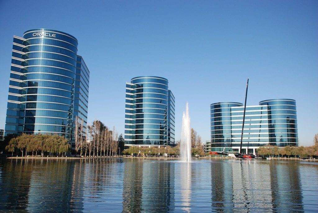Vivienda social Silicon Valley