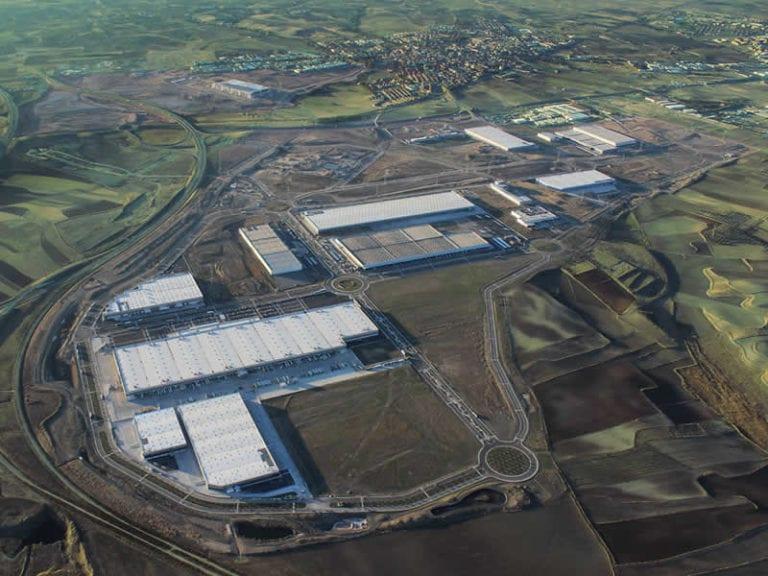 Castilla La-Mancha pone en marcha un plan estratégico para captar inversiones industriales