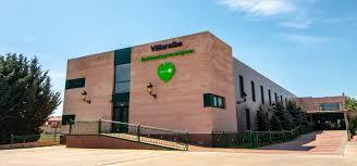 DomusVi compra el grupo de residencias de la tercera edad irlandés Trinity Care