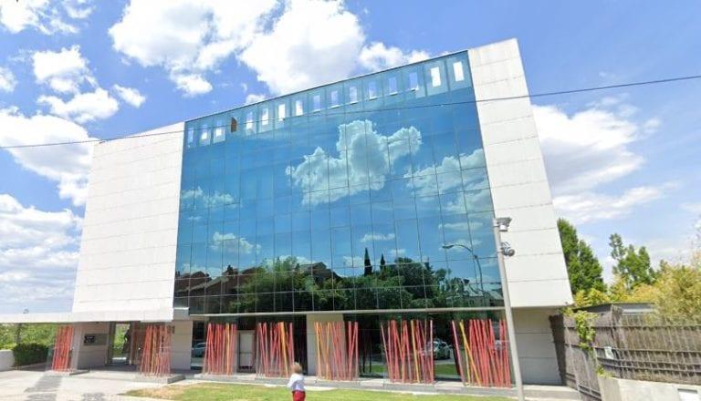 Los antiguos dueños de Parquesol crean Naropa Family Office