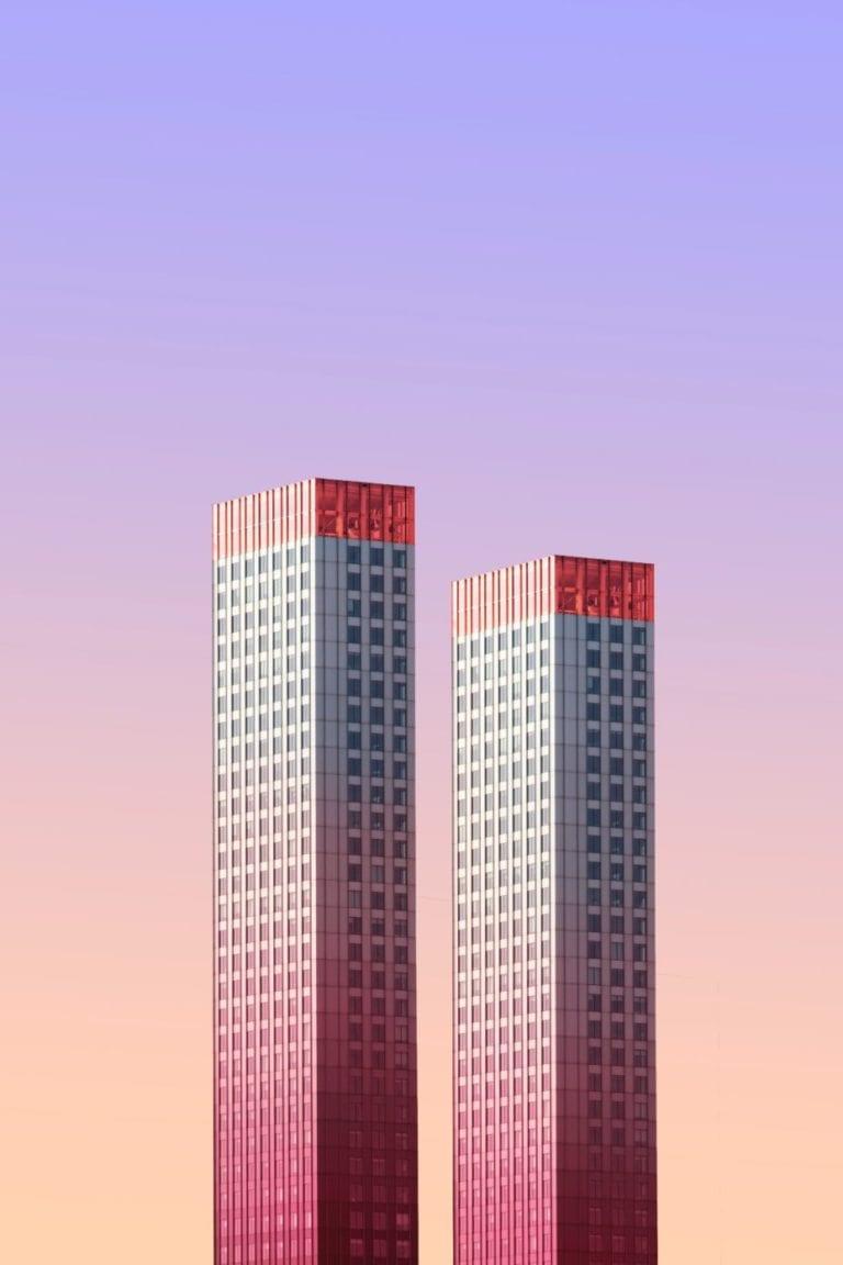 Los asesores en las operaciones inmobiliarias más importantes de 2020