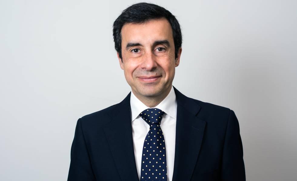 ASG Victor Palacio 1