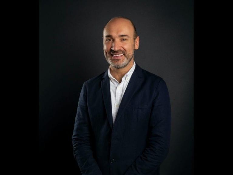 Altamira nombra consejero delegado al ex CEO de Sabadell México