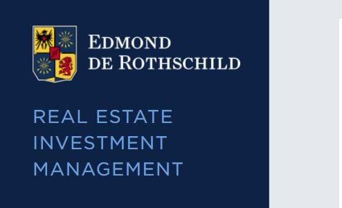 La banca alemana Edmond de Rothschild levanta 250 millones para comprar deuda inmobiliaria