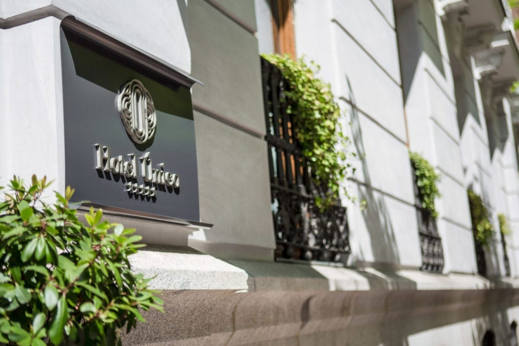 Hotel Unico Madrid 1024x683 1