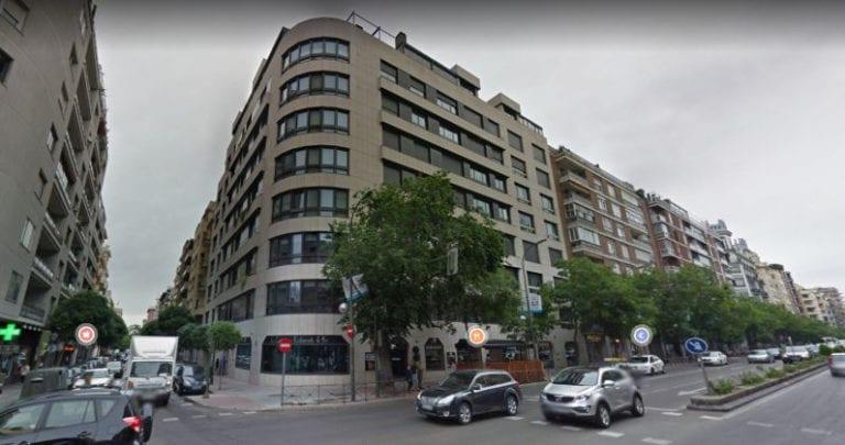La localidad malagueña de Istán y Madrid centran las miradas de los inversores de Eactivos.com