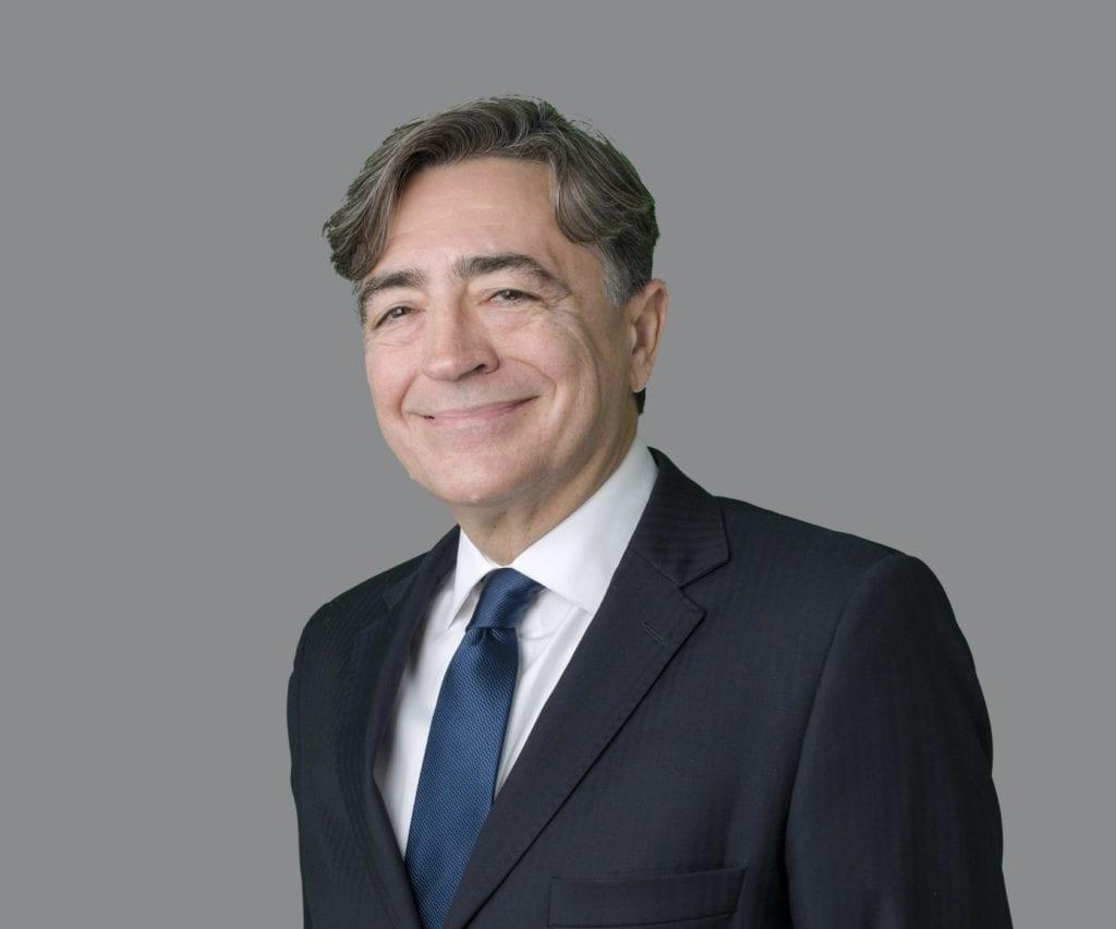 Sebastián Palacios Carmila