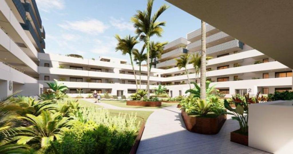Villas Del Voga de Metrovacesa en Palmas Altas 1024x538 1 1