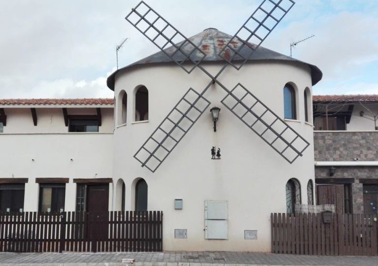 Liberbank y Haya rebajan un 35% el precio de 1.000 viviendas