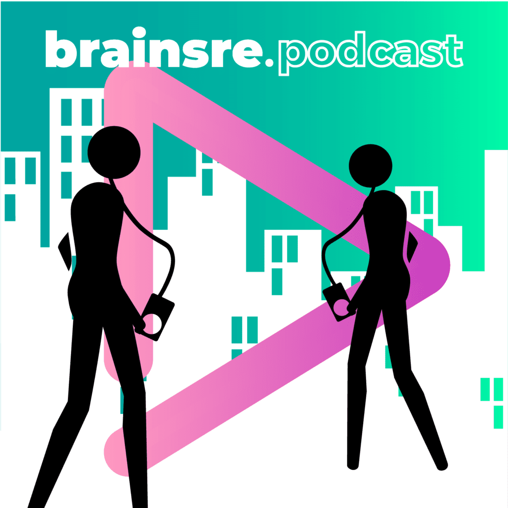 Brainsre.podcast programa 3