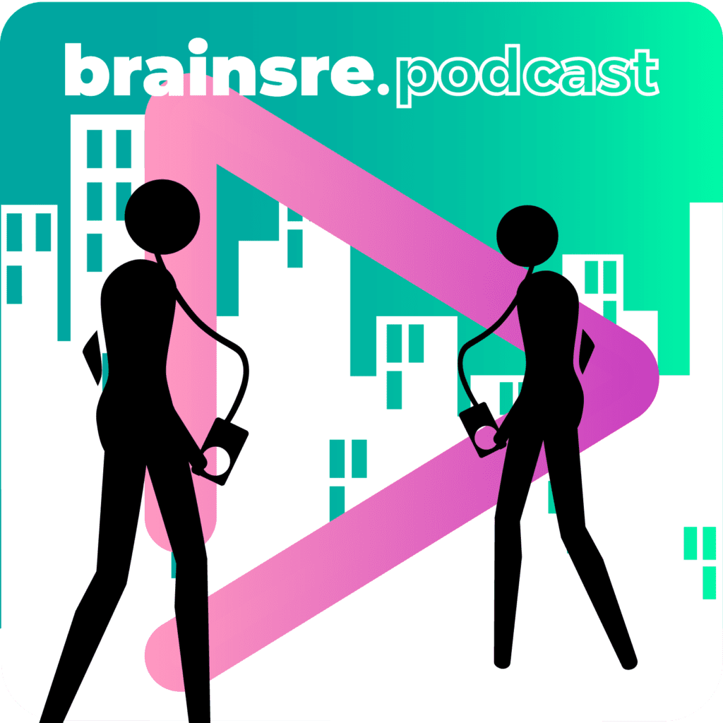 Podcast brainsre 5