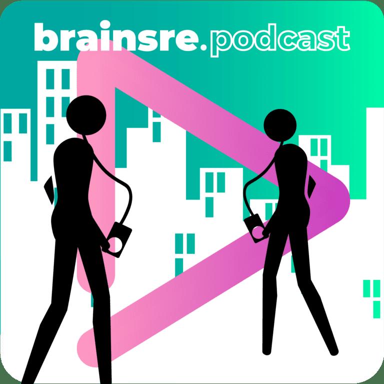 Podcast Brainsre.news: Los centros comerciales tras la pandemia