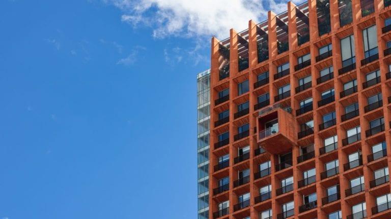Caixa, Blackstone y Sareb: así son los líderes del emergente negocio del alquiler en España