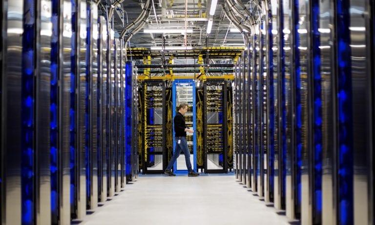Centros de datos: así es el nuevo activo por el que pujan los grandes inversores inmobiliarios