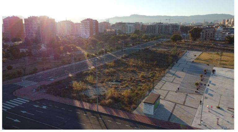 Grupo Lar cierra el primer proyecto 'Build to Rent' en Murcia