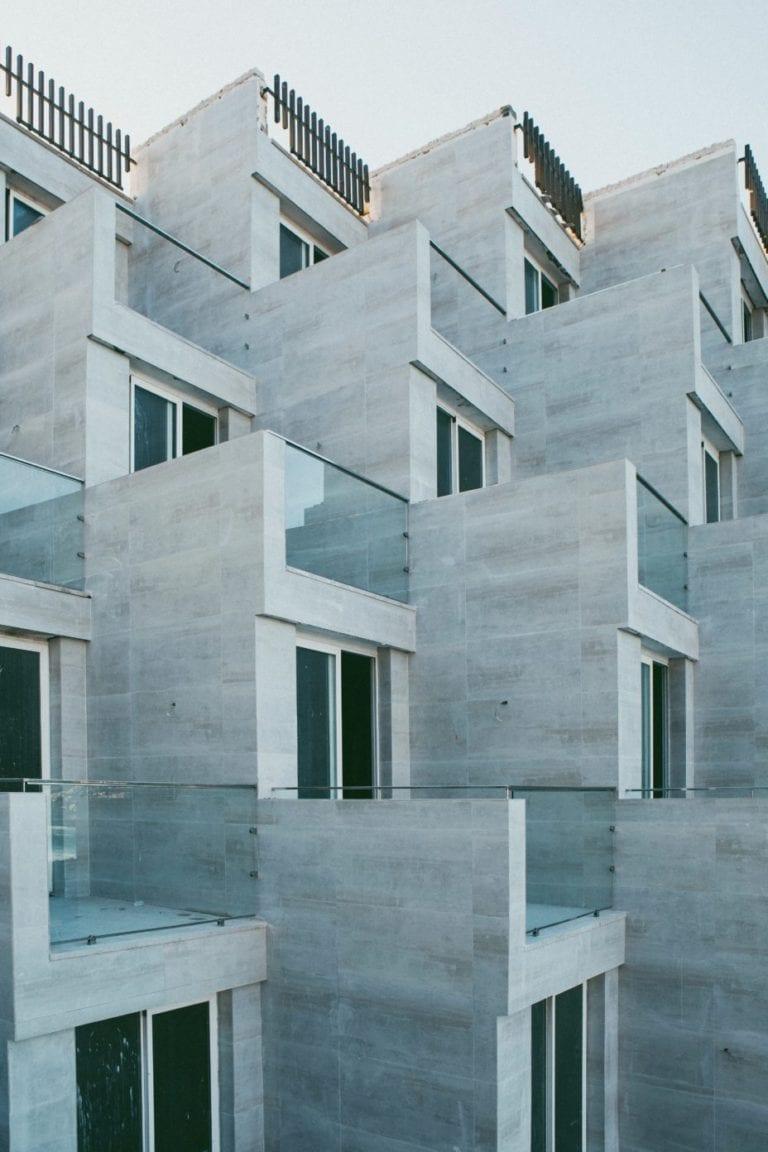 El build to rent, en auge: España necesitará 500.000 viviendas de alquiler en los próximos 5 años